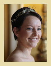 Scotland's wedding pictures by Wigwam Photography - Ayrshire