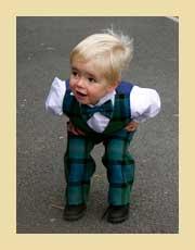 your wedding photographs, by Wigwam Wedding Photography, Ayrshire, Scotland