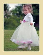 professional wedding photographs by Wigwam Wedding Photography, Ayrshire, Scotland