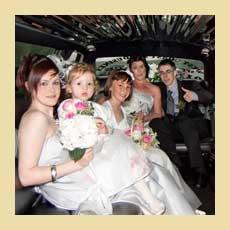 get your wedding memories from the Wigwam wedding photographer - Ayrshire Scotland
